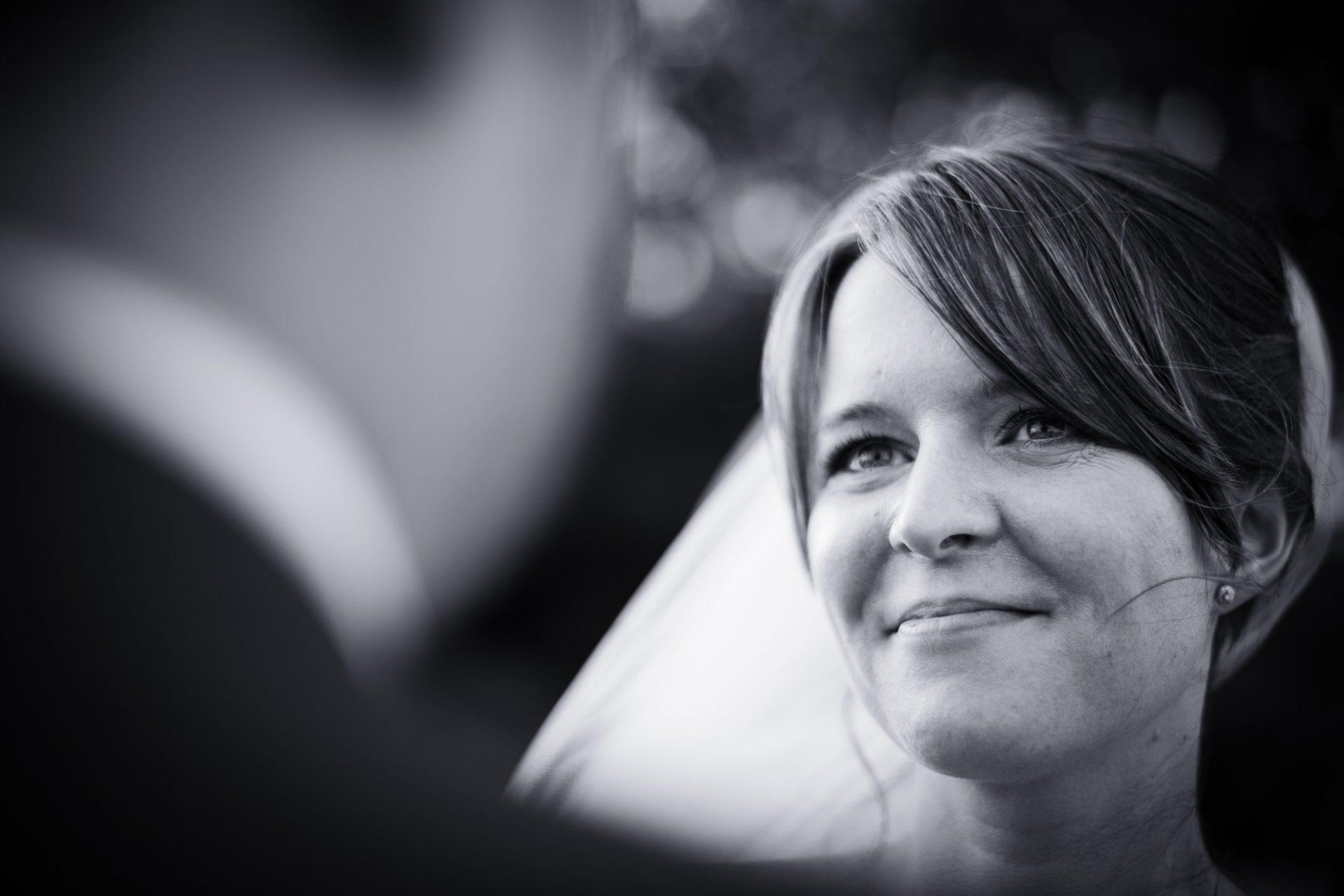 domaine de rombaut mariage-422