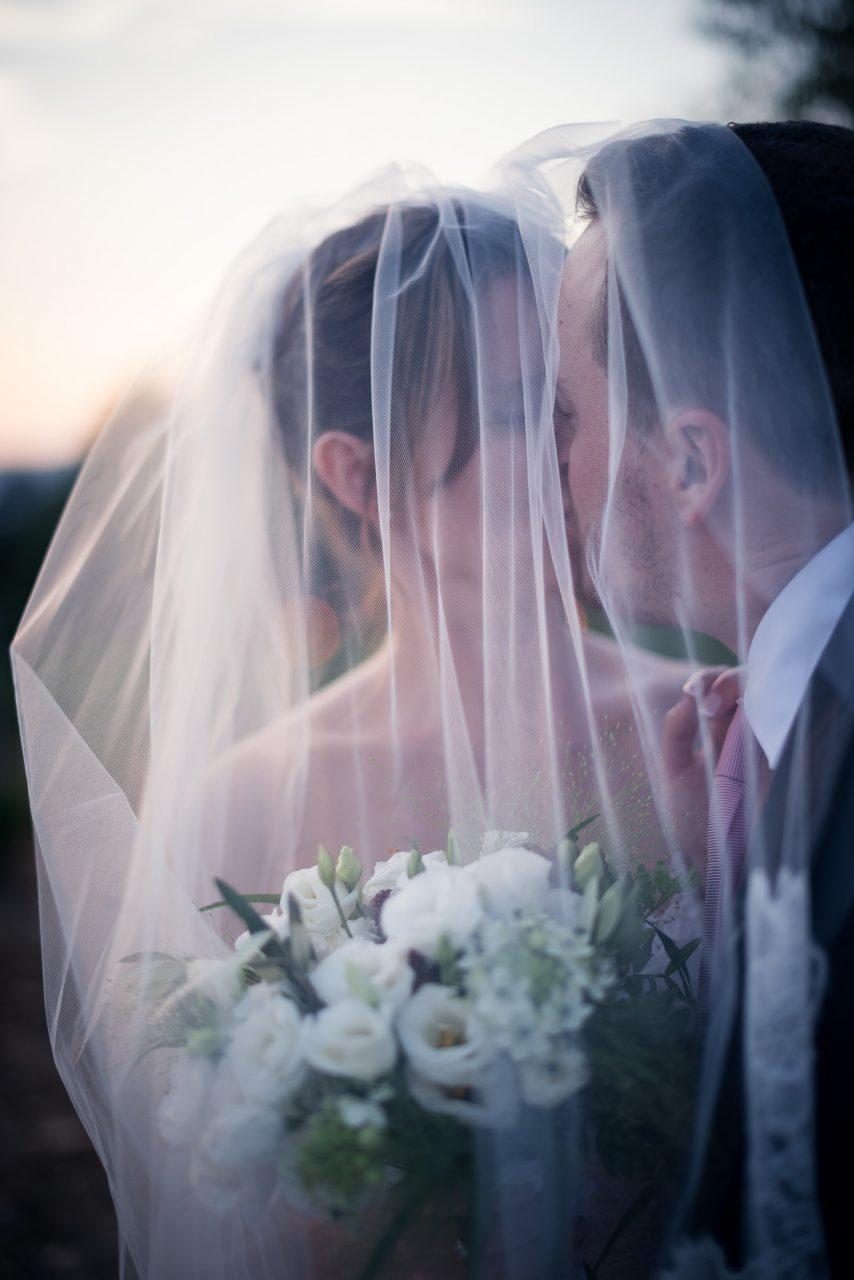 domaine de rombaut mariage389