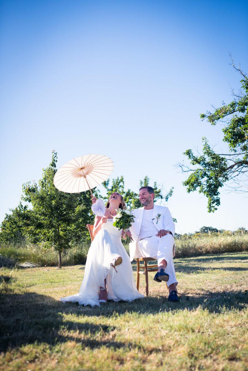 mariage cérémonie laique 66