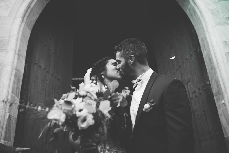mariageperpignan-12