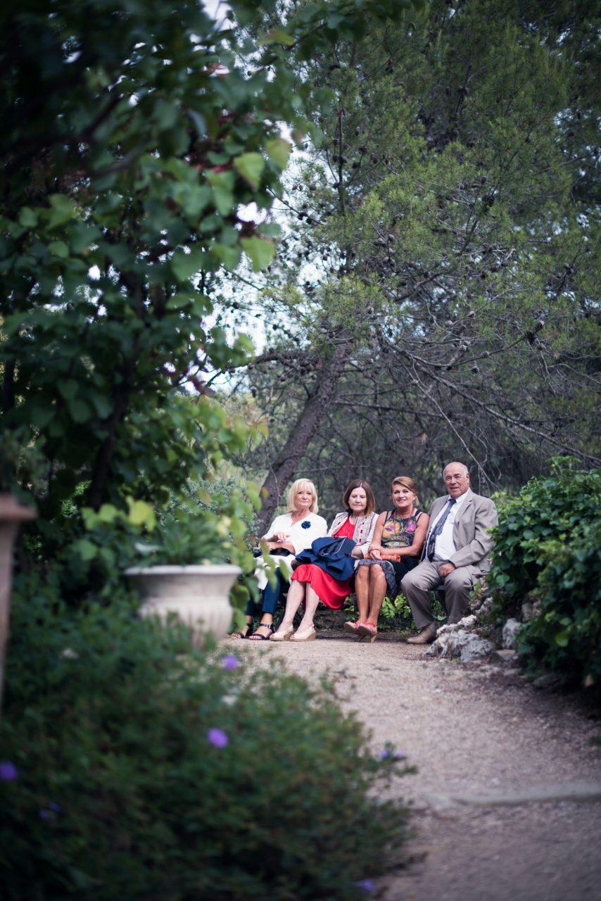 photographe mariage agel-78