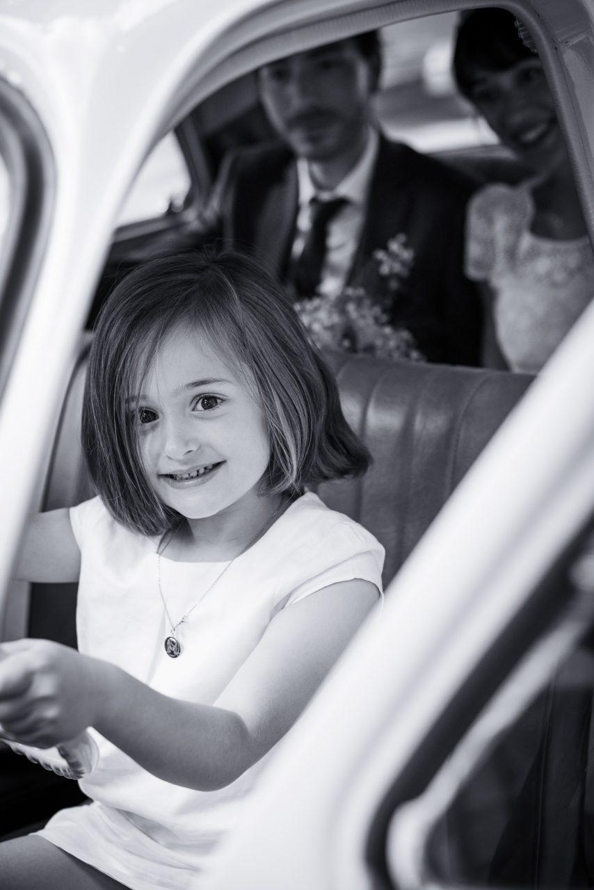 photographe mariage chateau agel 15
