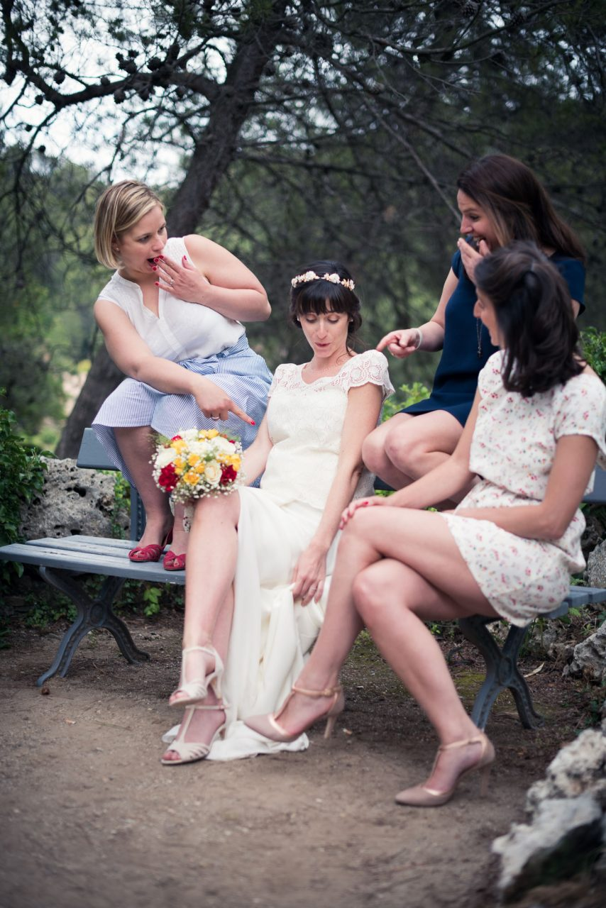 photographe mariage chateau agel 20