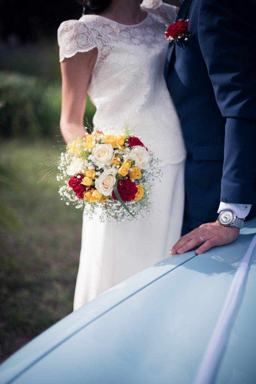 photographe mariage chateau agel 37