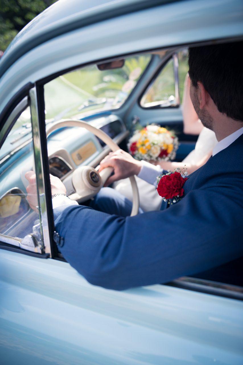 photographe mariage chateau agel 44