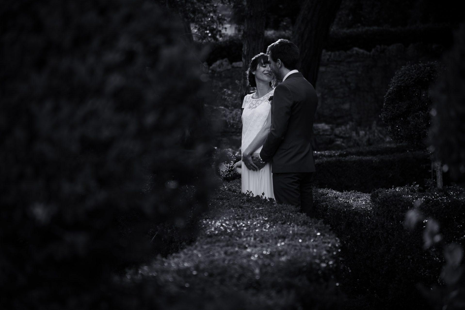 photographe mariage chateau agel 61