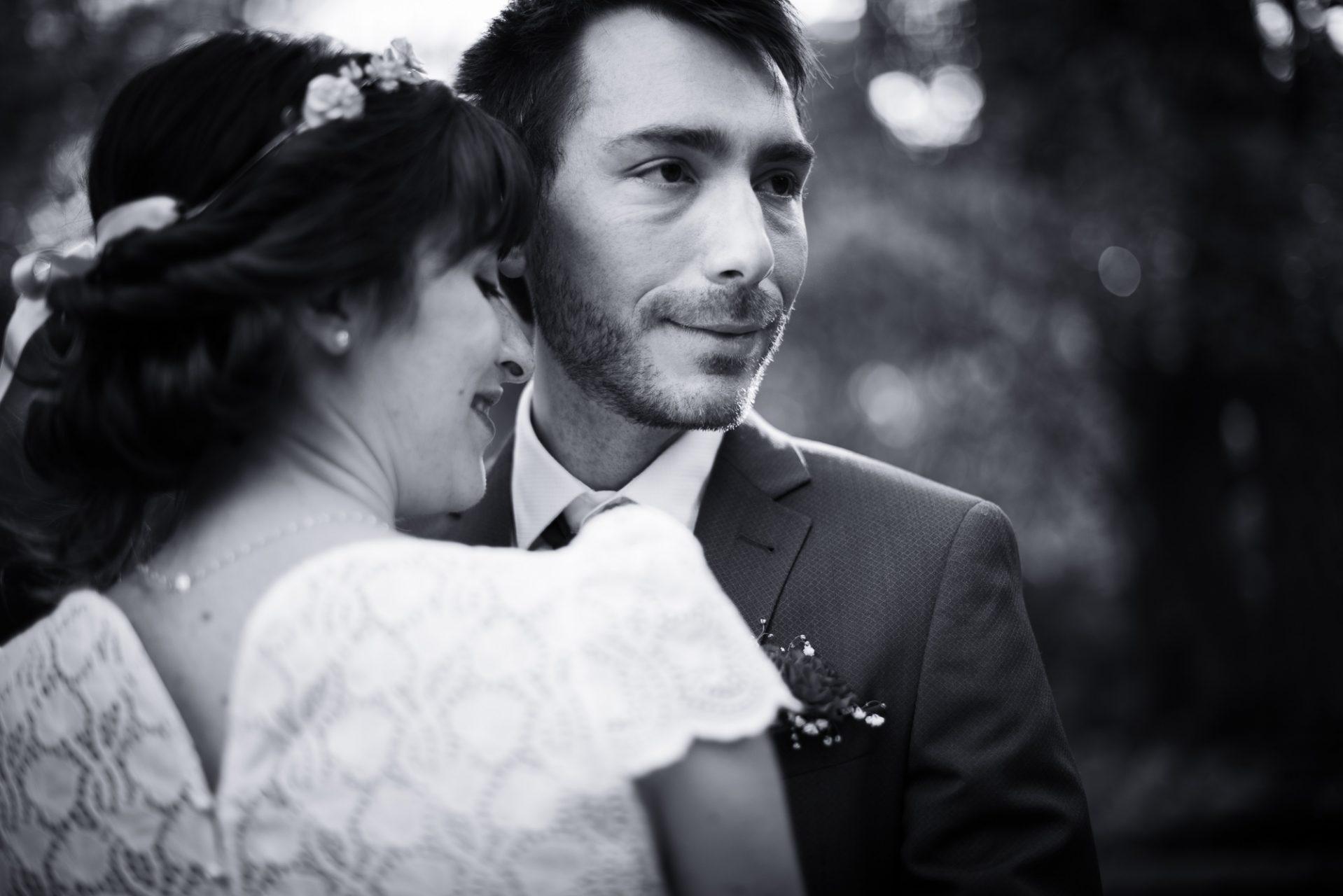 photographe mariage chateau agel 65