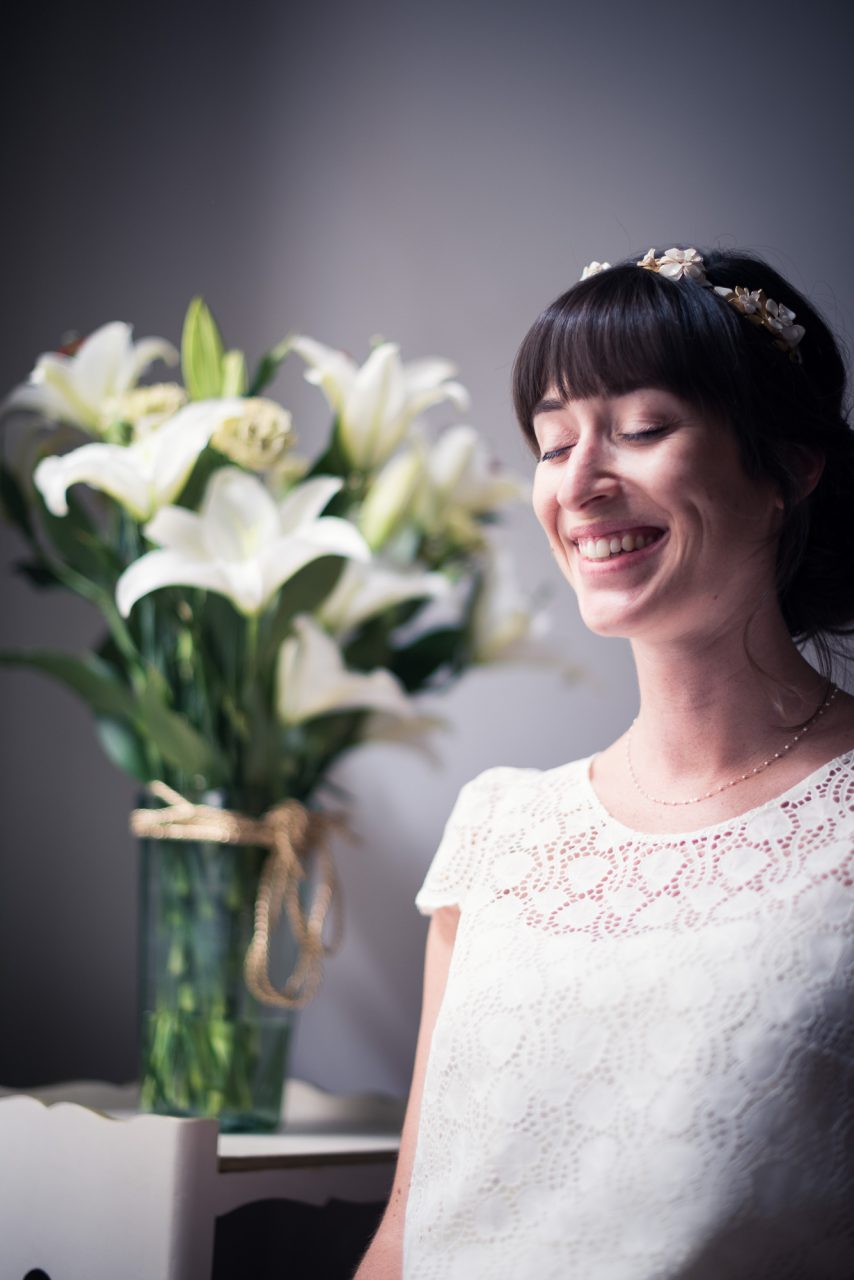 photographe mariage narbonne-79