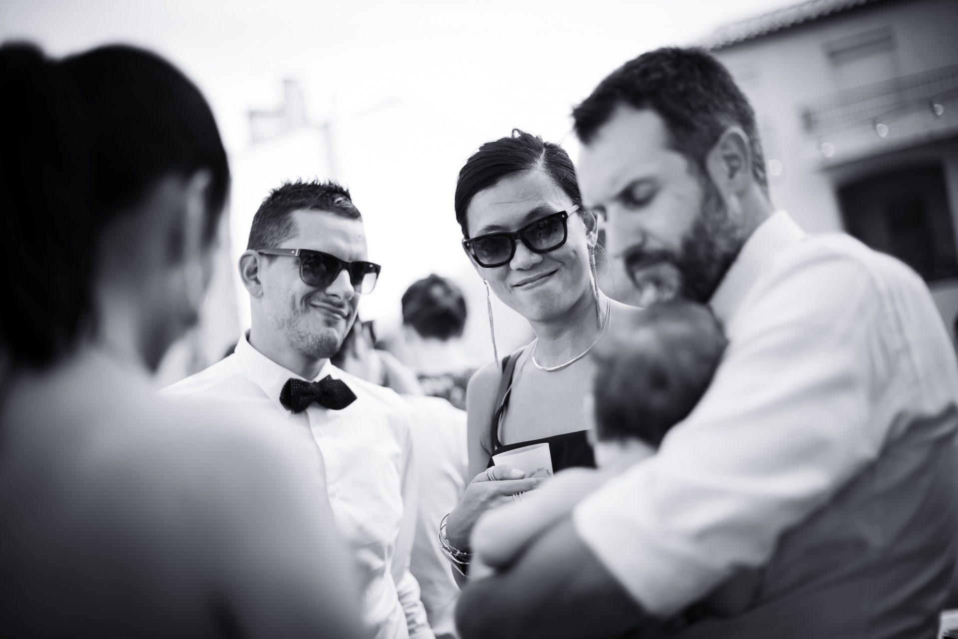 photographe mariage rombault