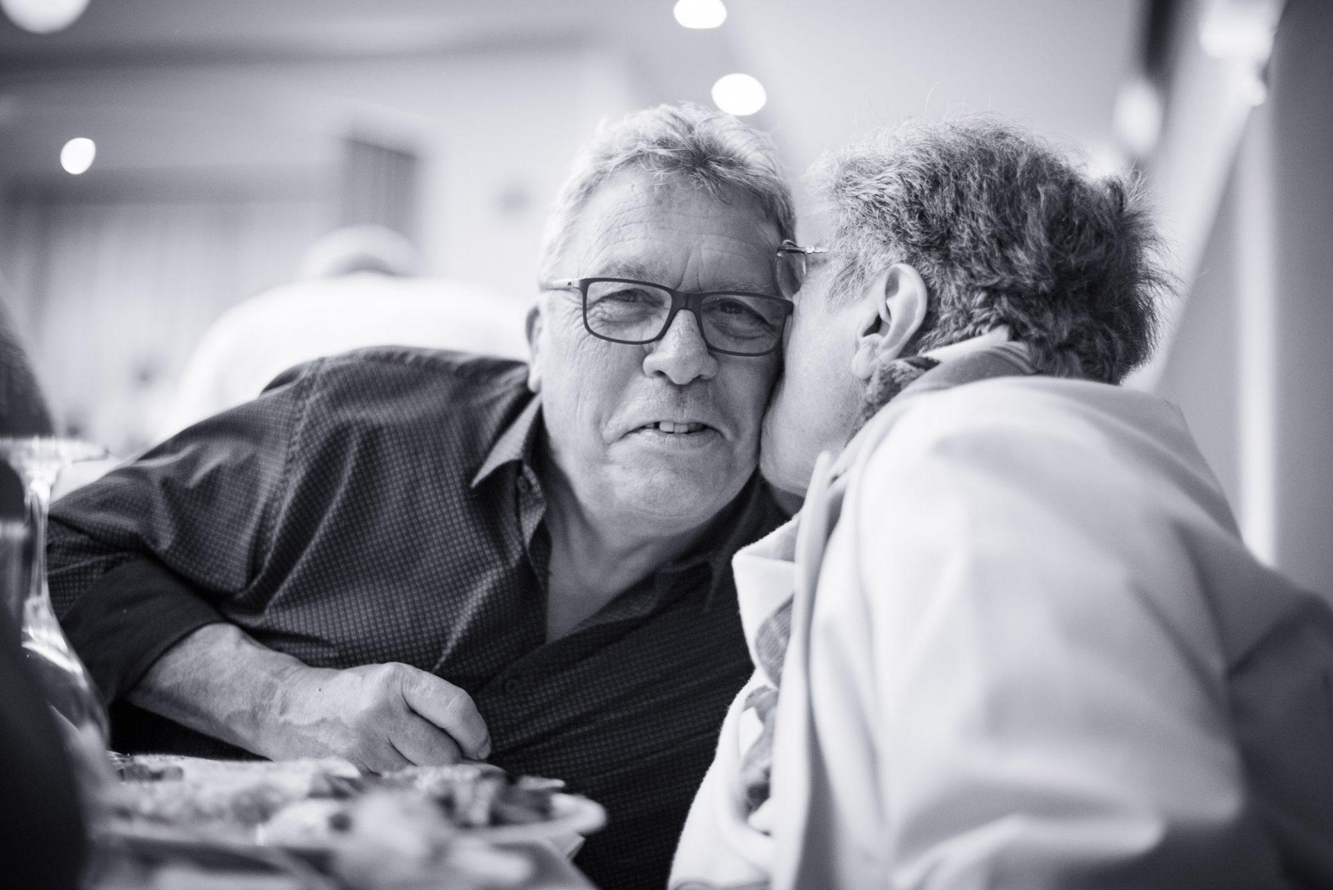 photographe mariage villefranche de conflent 10
