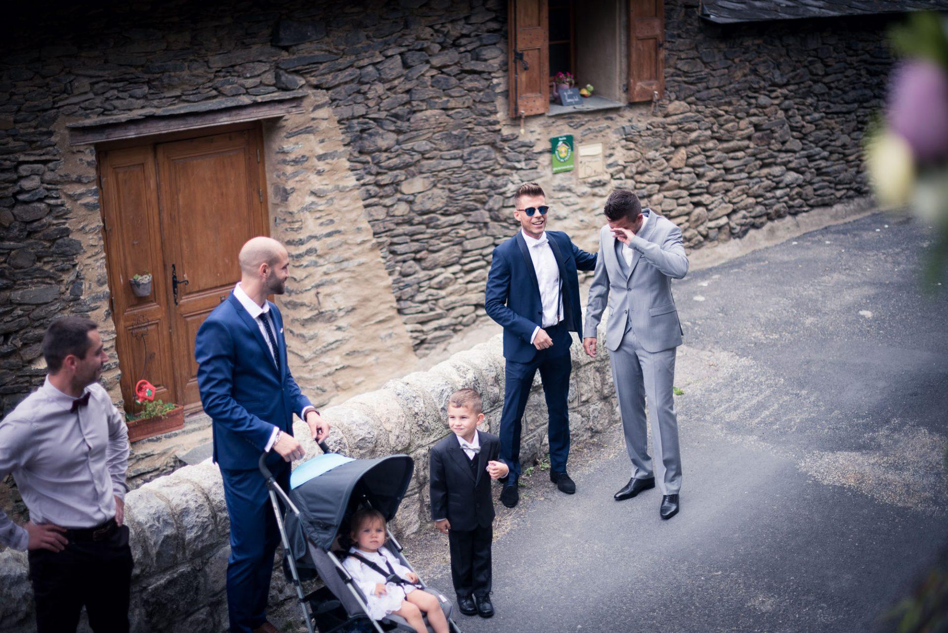 photographe mariage villefranche de conflent