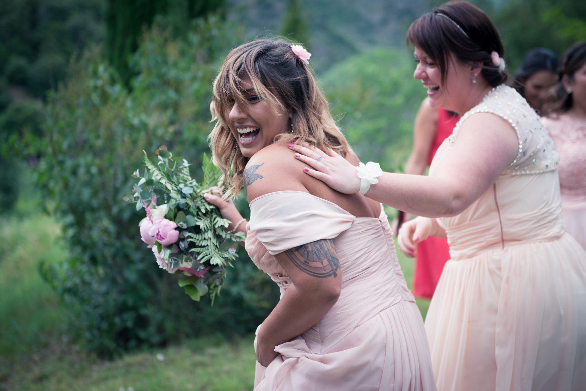 photographe mariage villefranche de conflent-7
