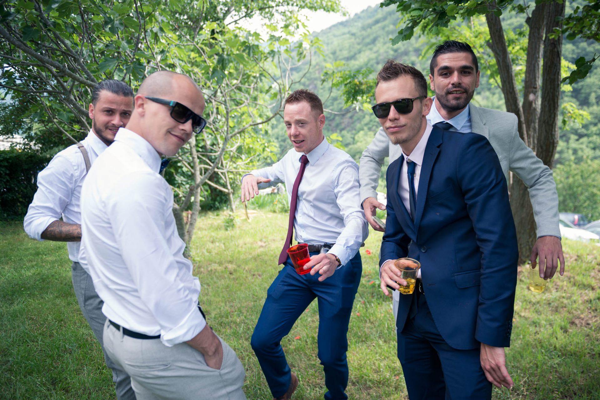 photographe mariage villefranche de conflent8