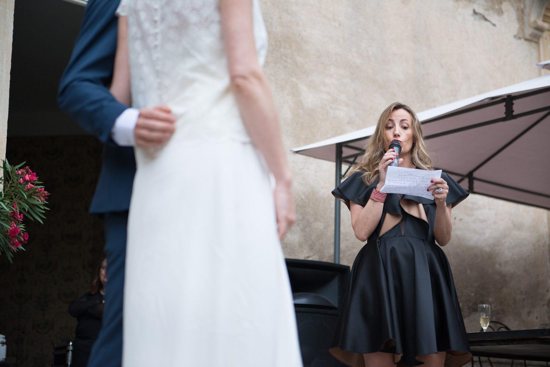 virginie demorget photographe mariage-109