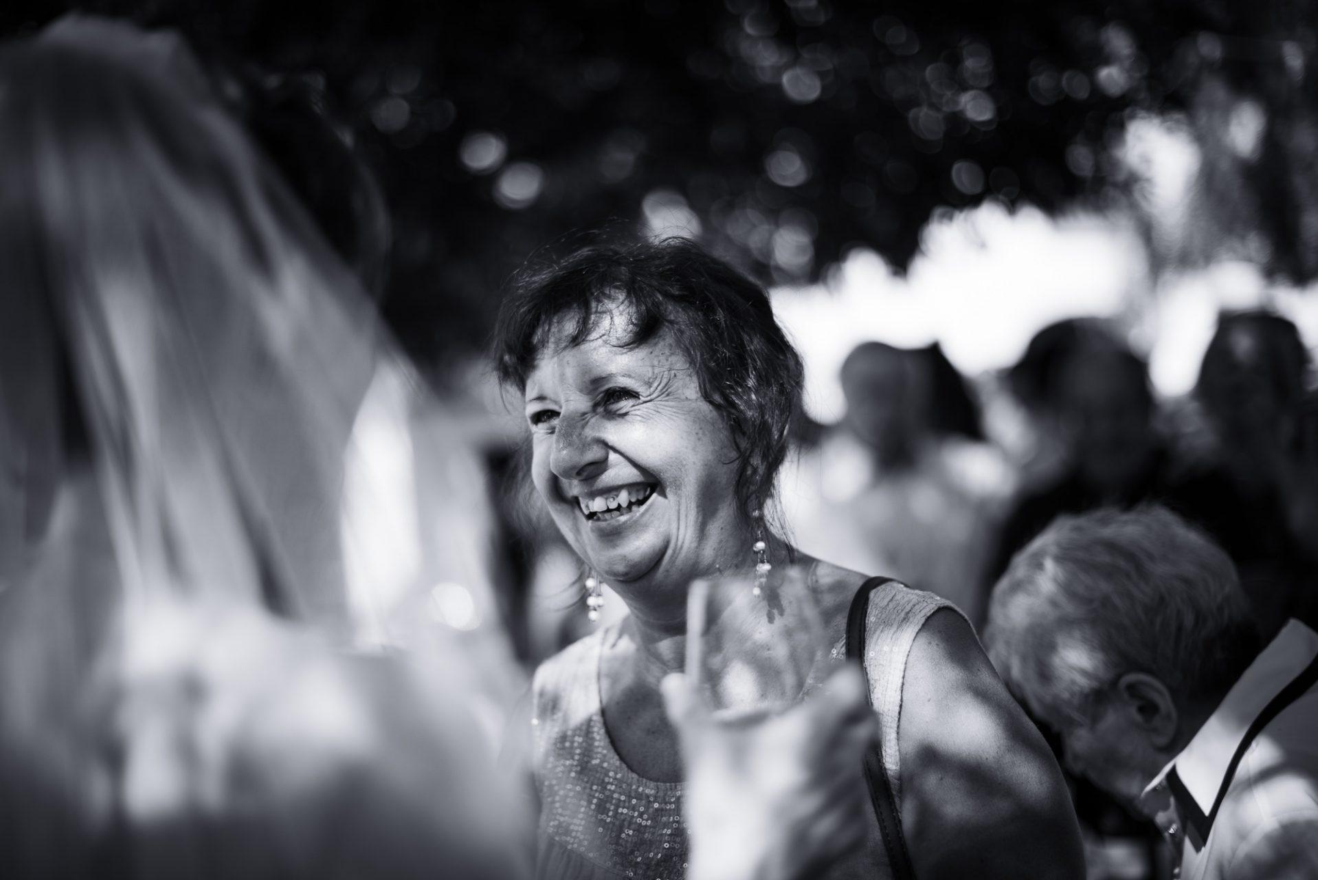 virginie demorget photographe mariage-122