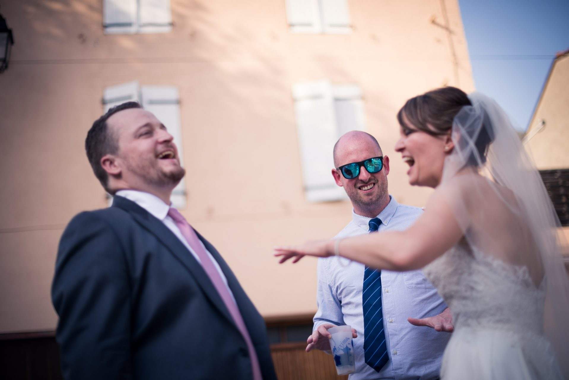 virginie demorget photographe mariage-131