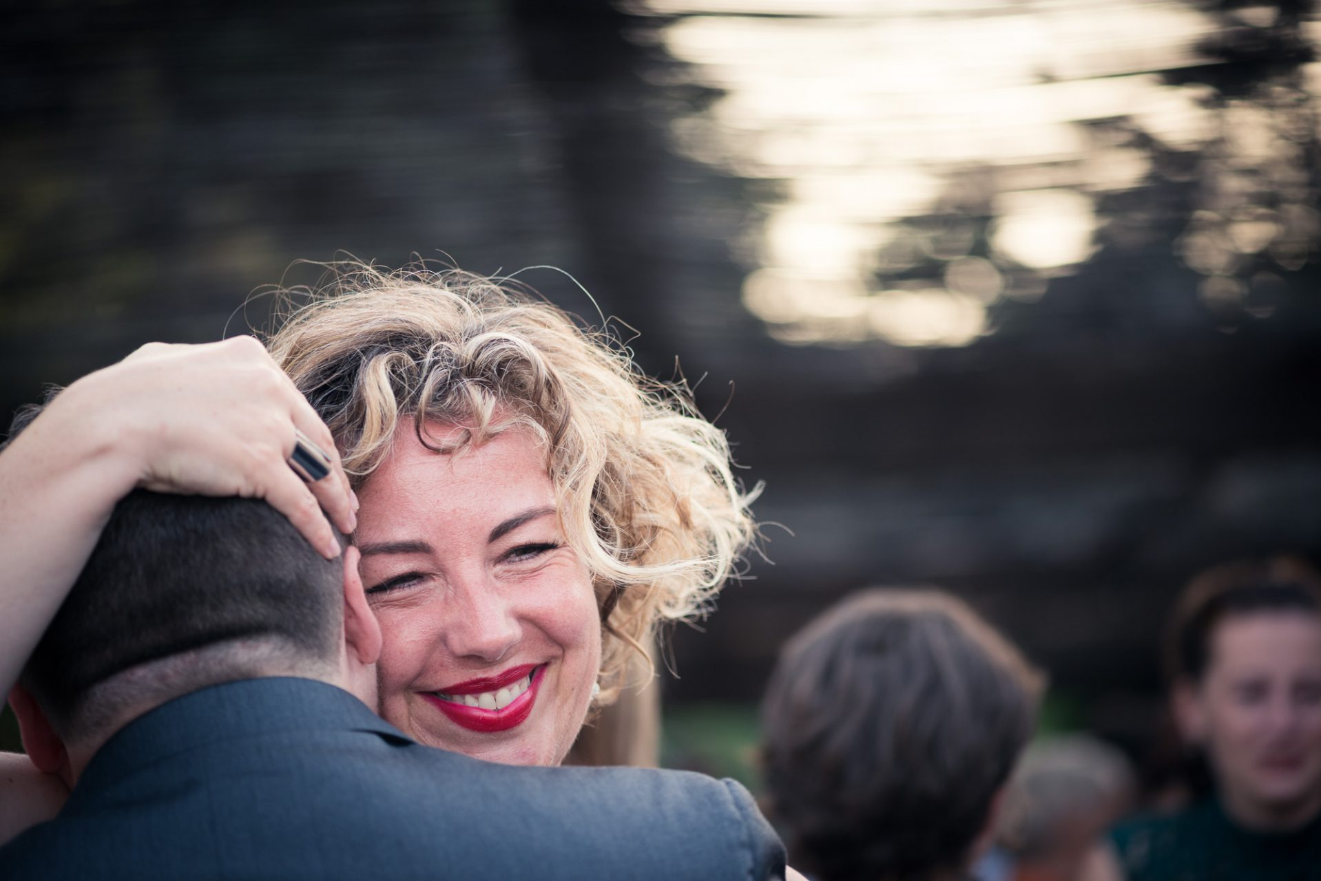virginie demorget photographe mariage-137