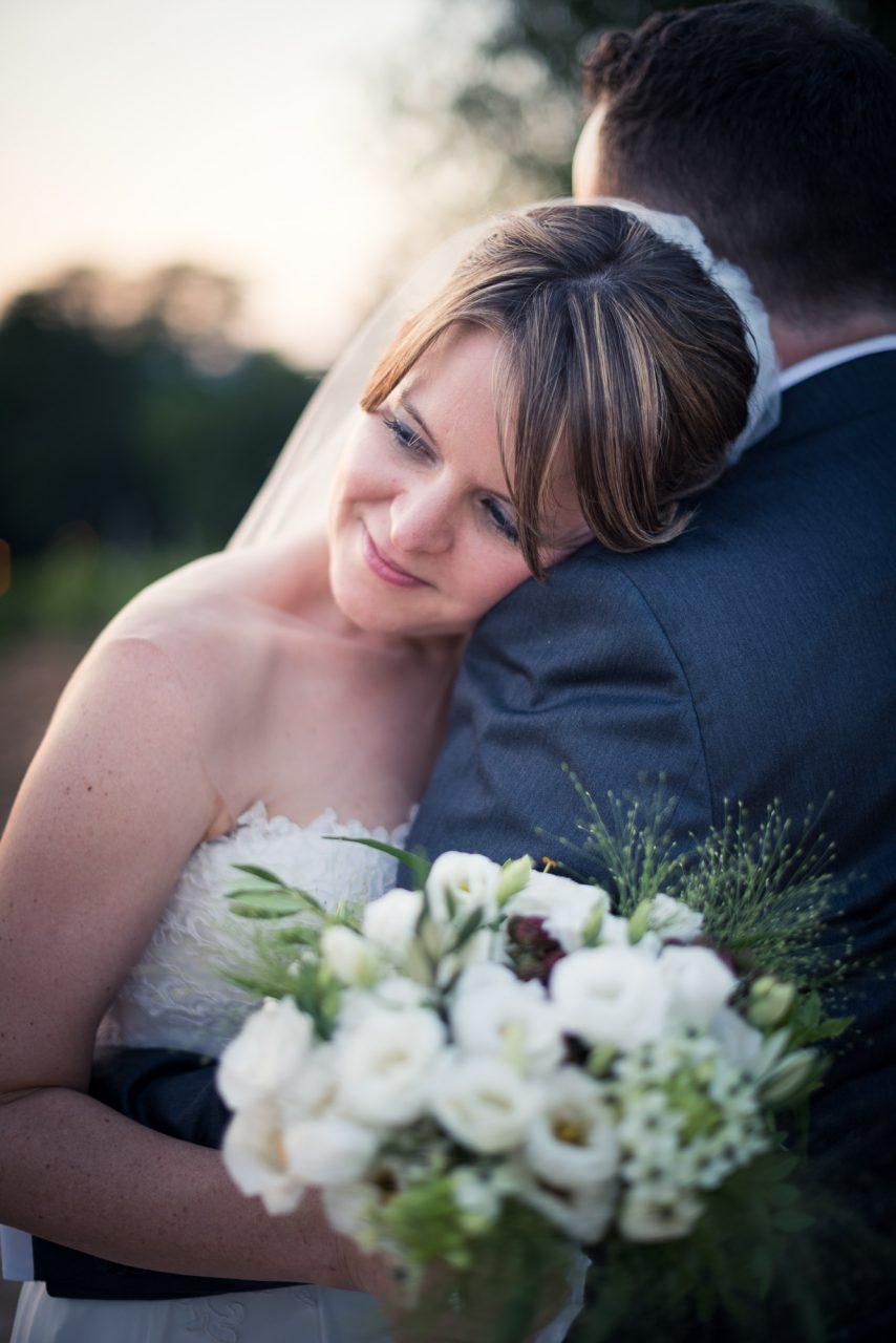 virginie demorget photographe mariage-140