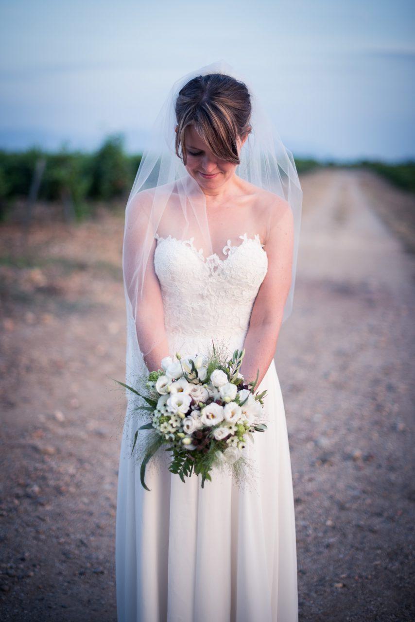 virginie demorget photographe mariage-146