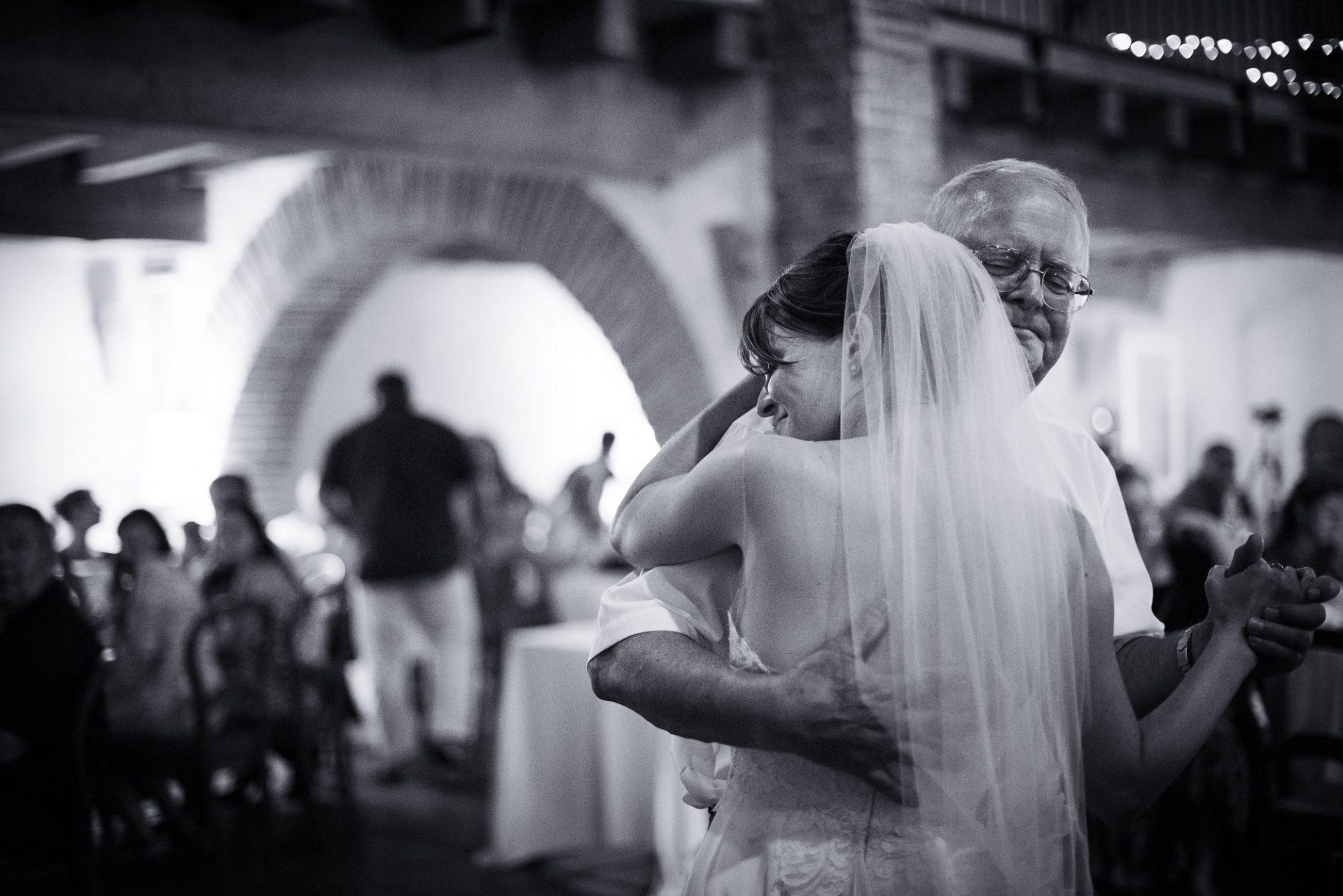 virginie demorget photographe mariage-148
