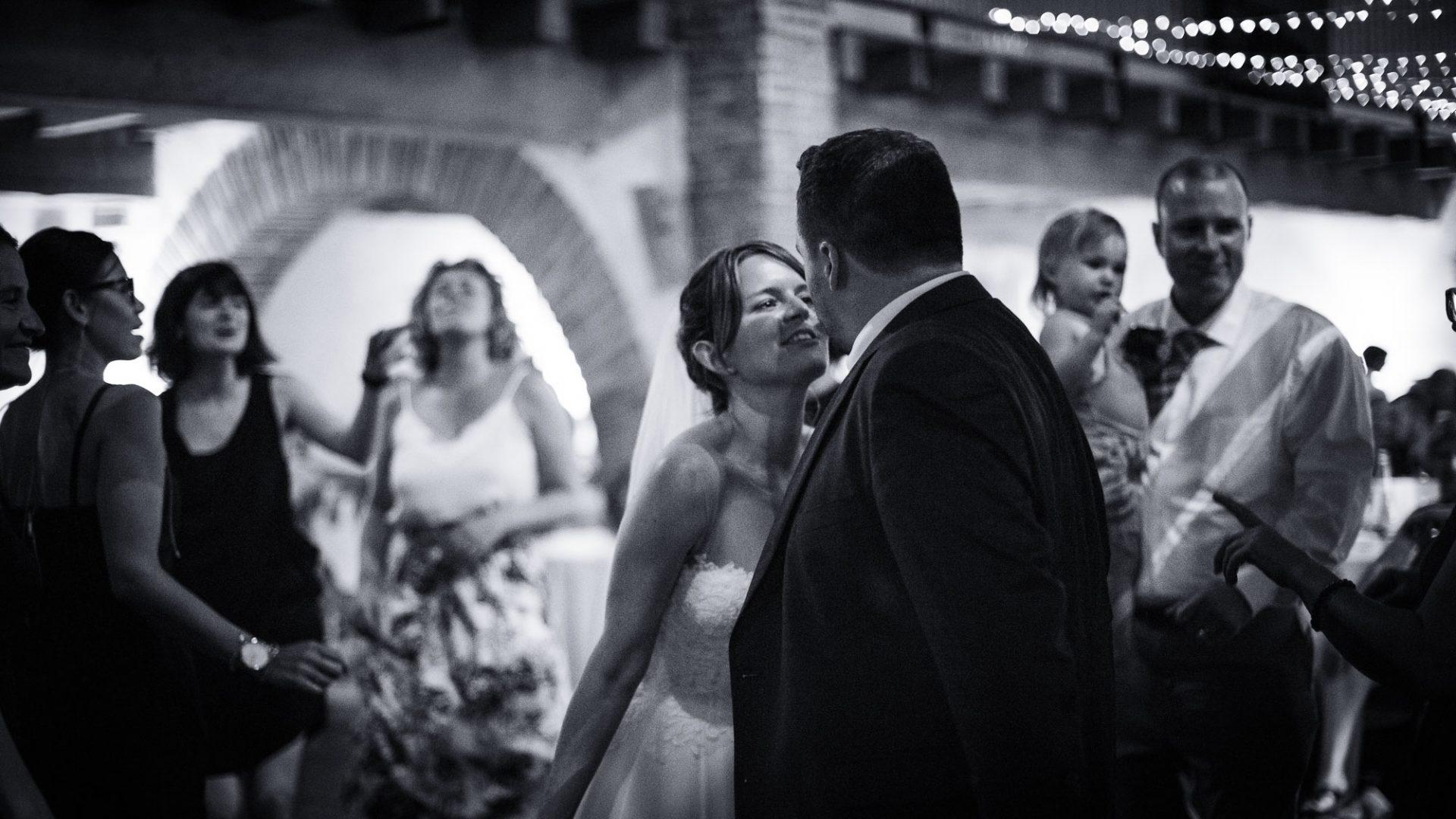 virginie demorget photographe mariage-149