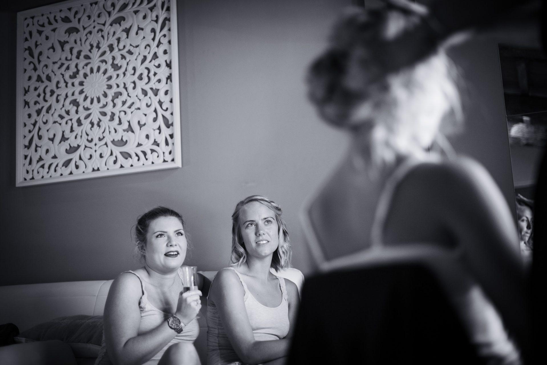 virginie demorget photographe mariage-154