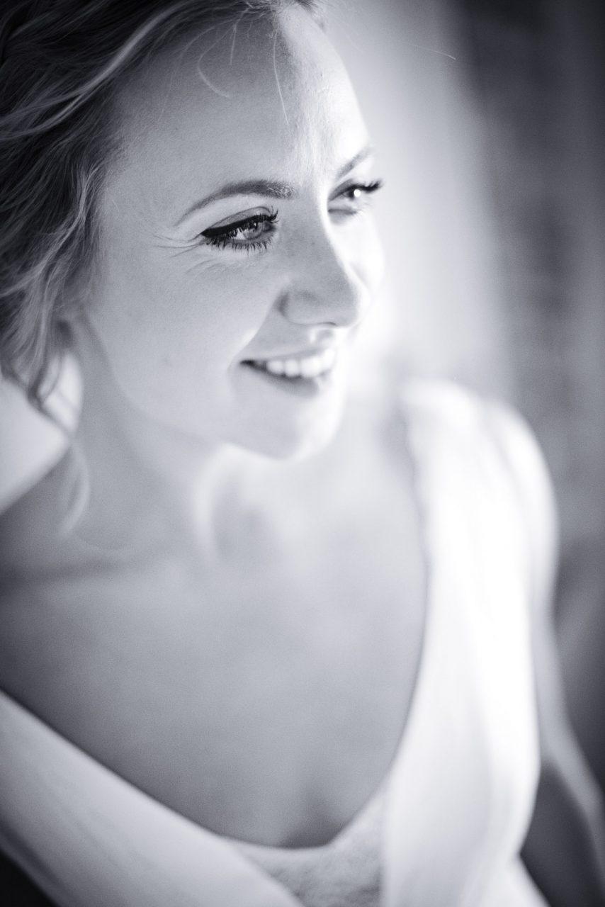 virginie demorget photographe mariage-164