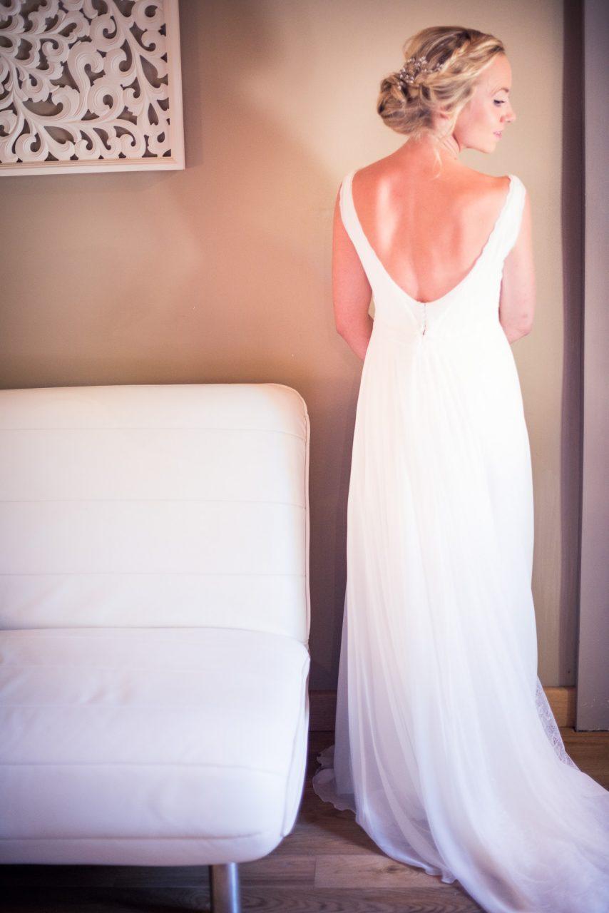virginie demorget photographe mariage-165