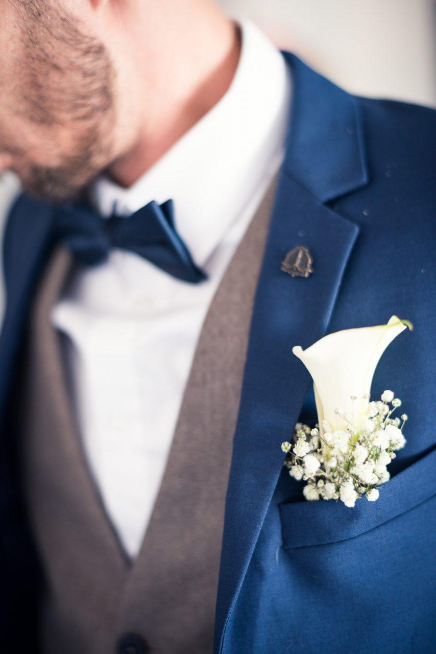 virginie demorget photographe mariage-170