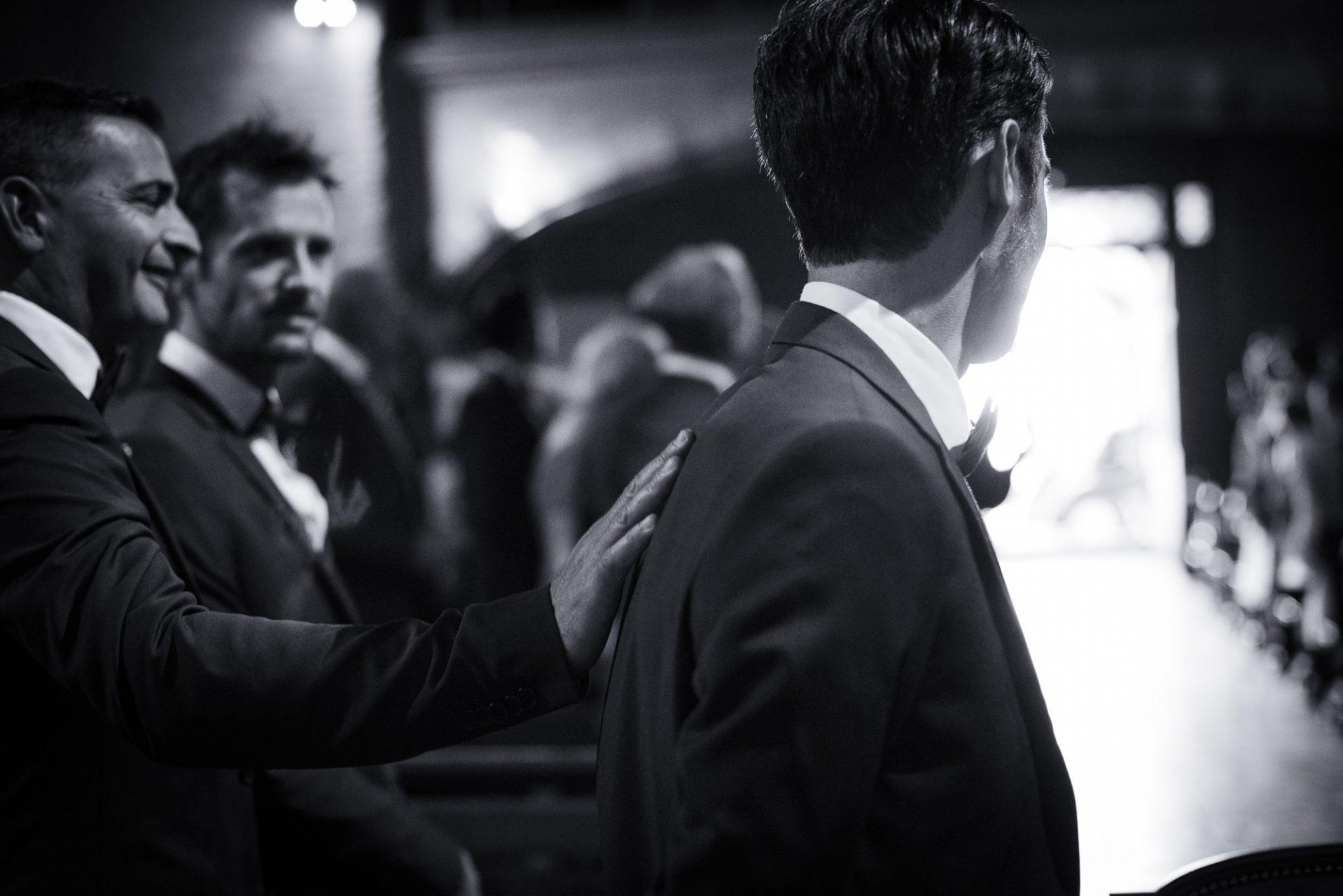 virginie demorget photographe mariage-177