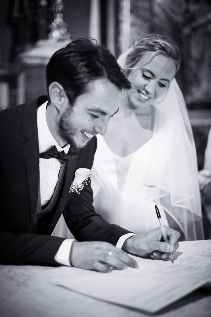 virginie demorget photographe mariage-178