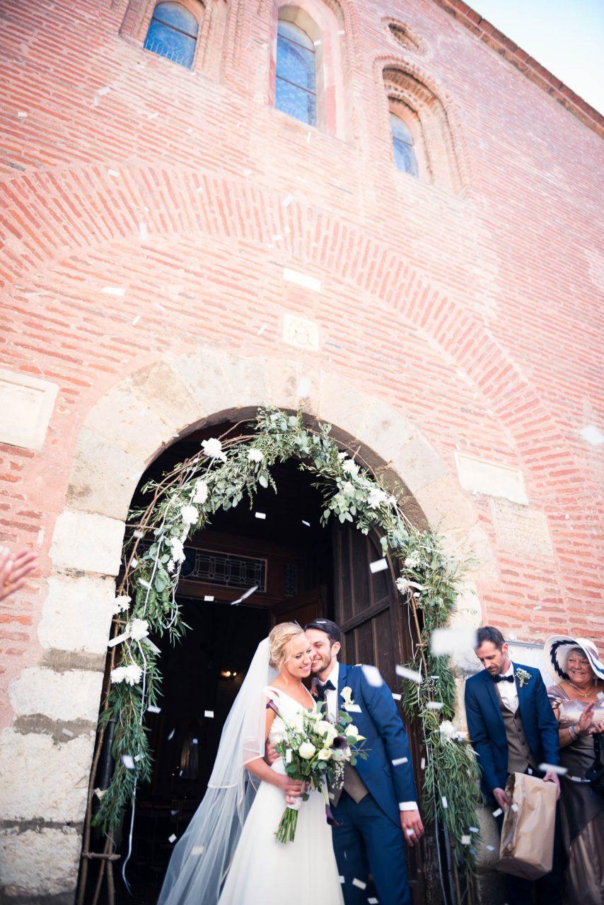 virginie demorget photographe mariage-179