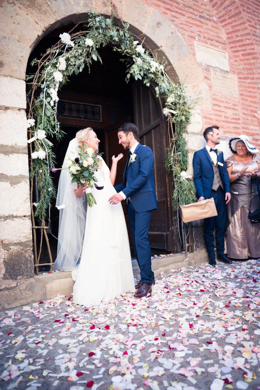 virginie demorget photographe mariage-180
