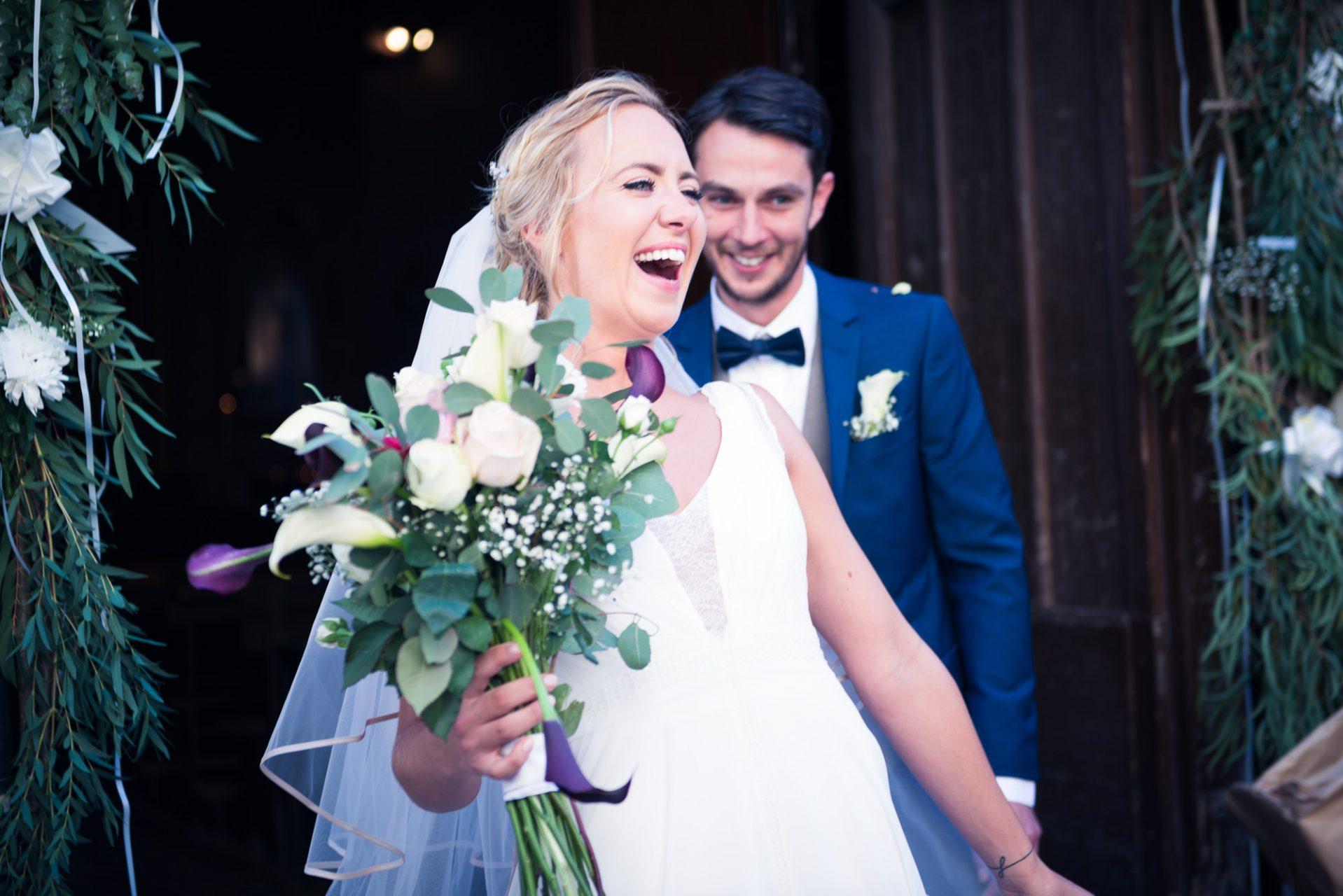 virginie demorget photographe mariage-181