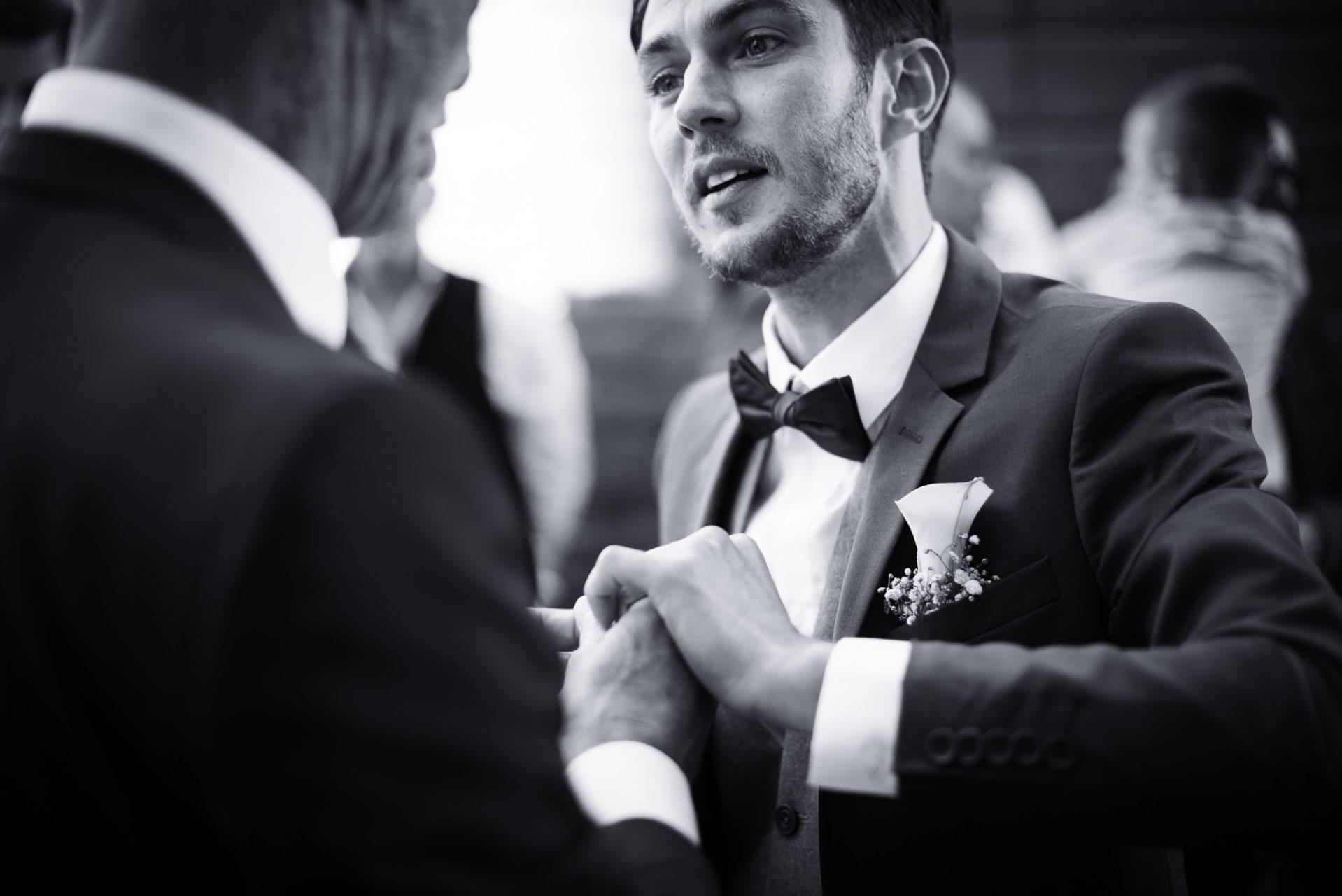 virginie demorget photographe mariage-182