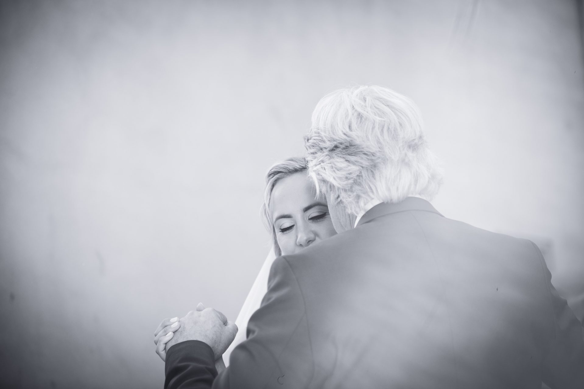 virginie demorget photographe mariage-184