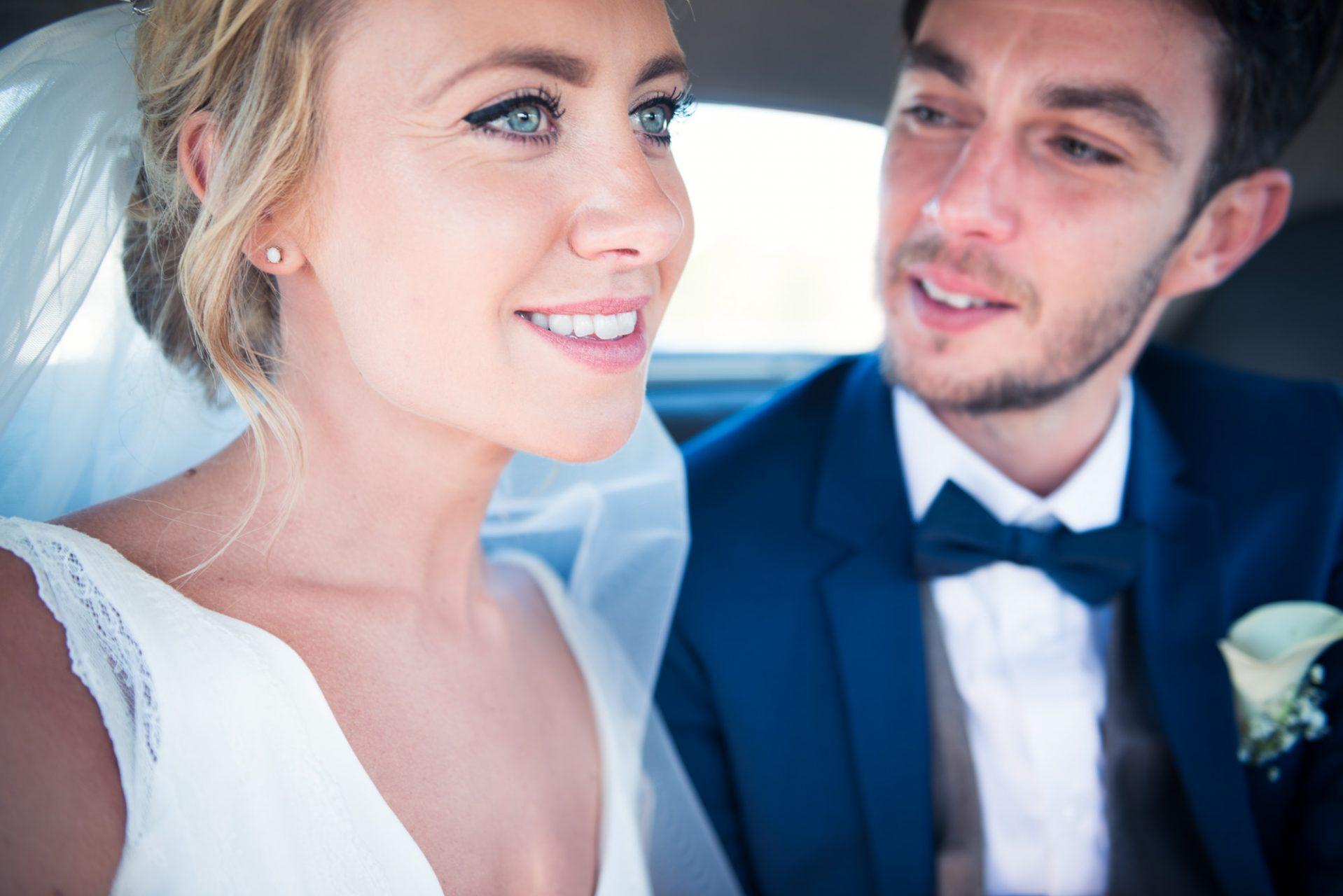 virginie demorget photographe mariage-188