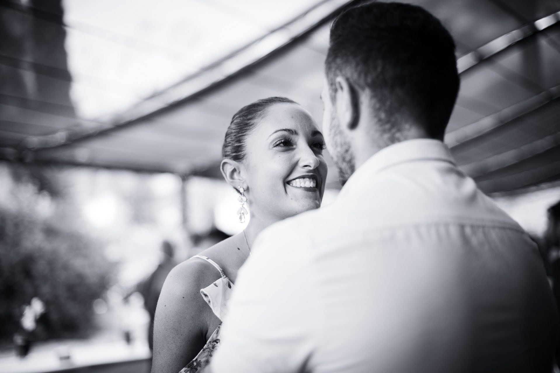virginie demorget photographe mariage-190