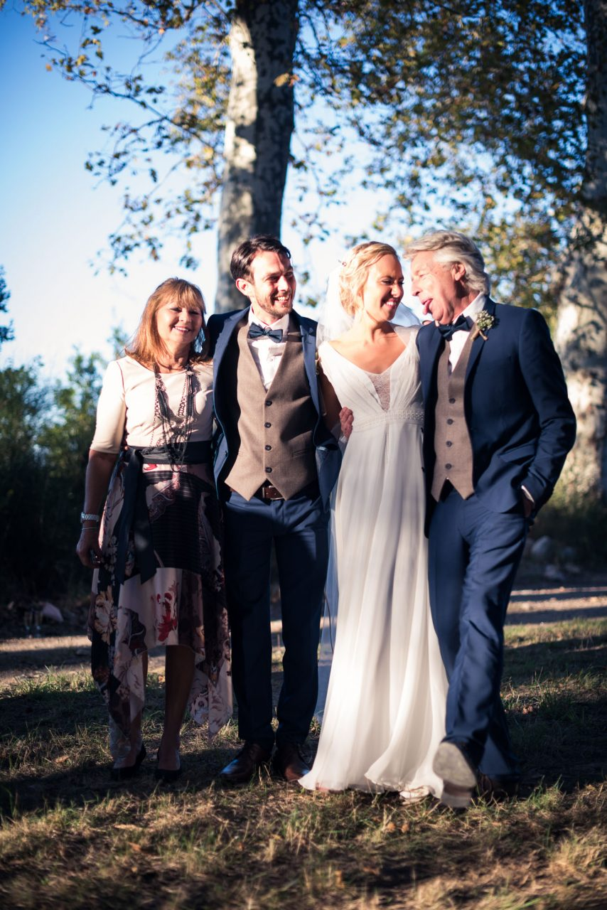 virginie demorget photographe mariage-194