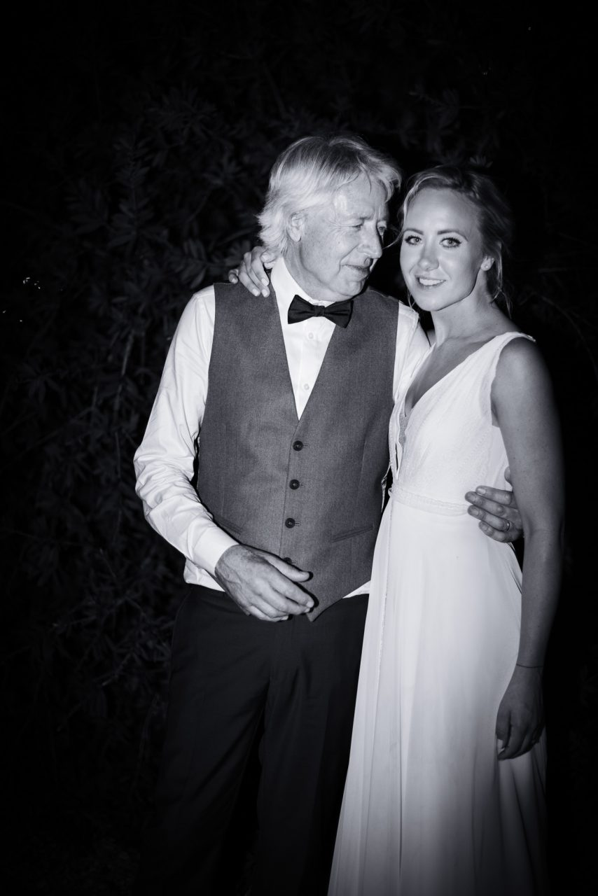 virginie demorget photographe mariage-202