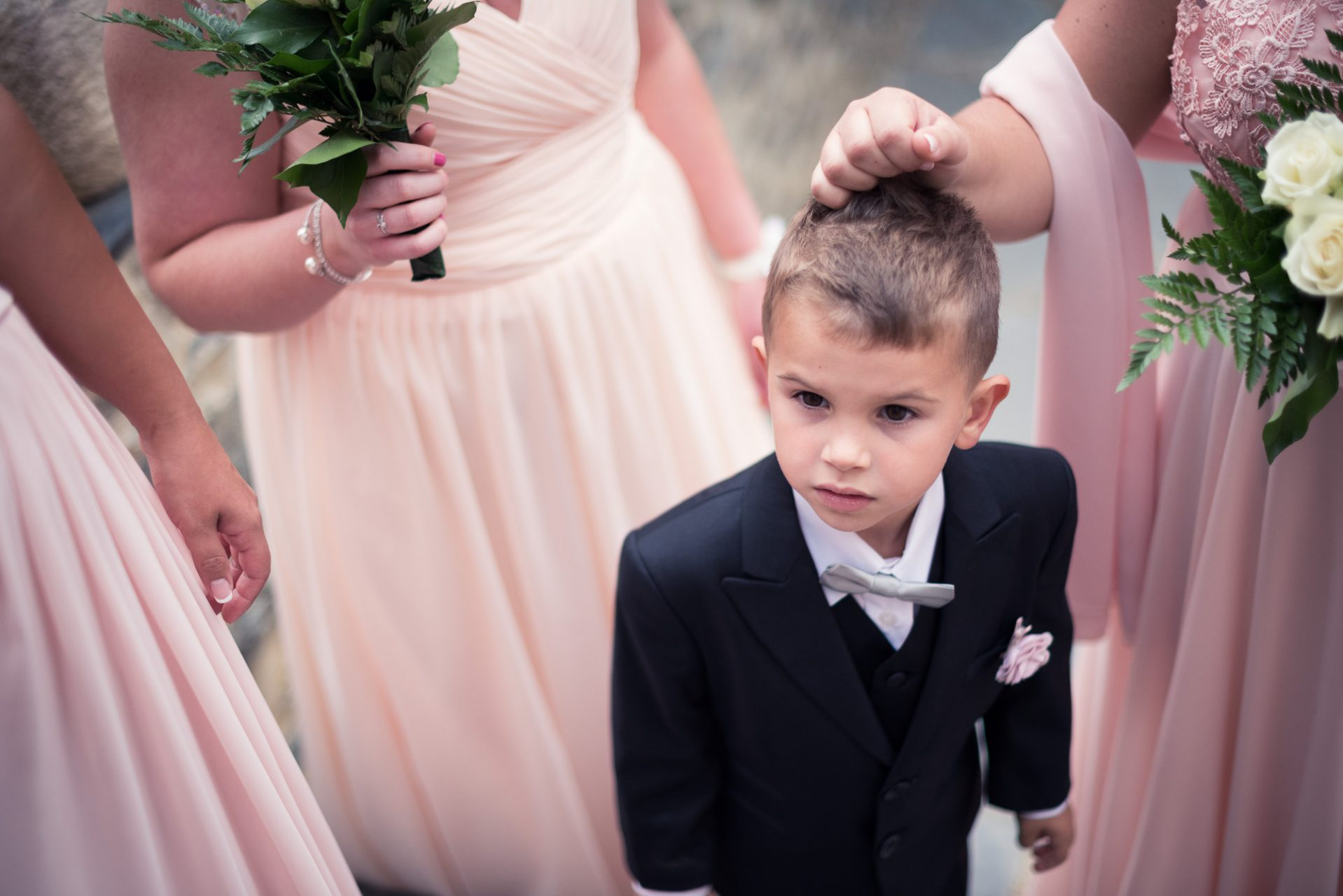 virginie demorget photographe mariage-26