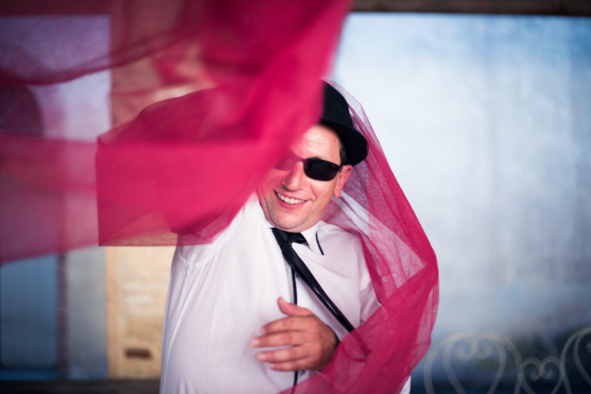 virginie demorget photographe mariage-59