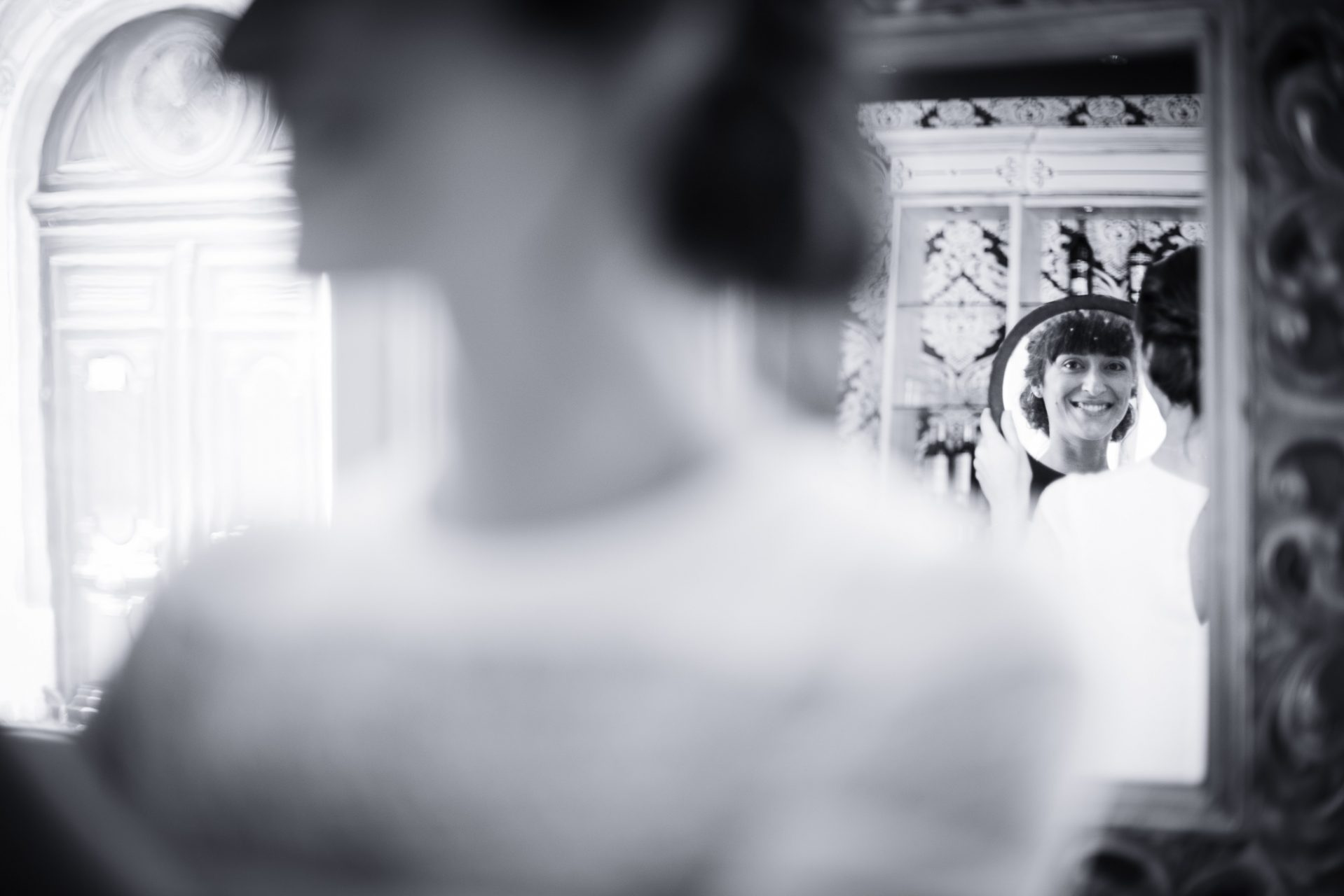 virginie demorget photographe mariage-82