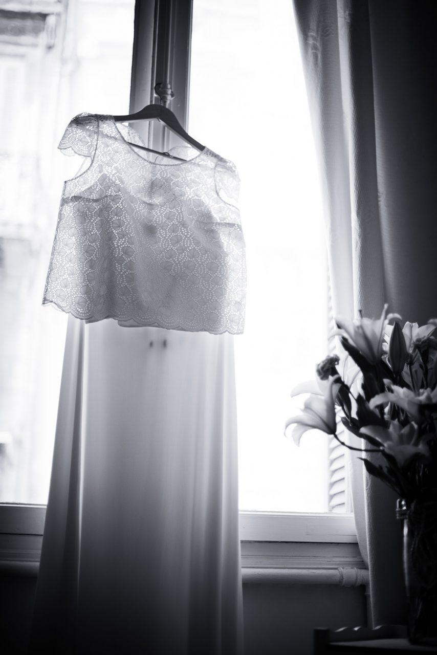 virginie demorget photographe mariage-83