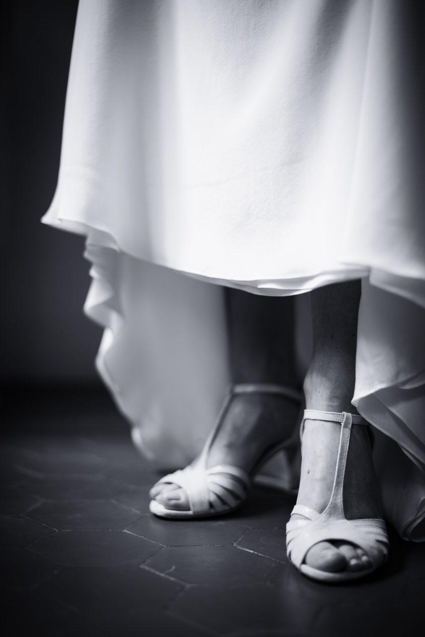 virginie demorget photographe mariage-87