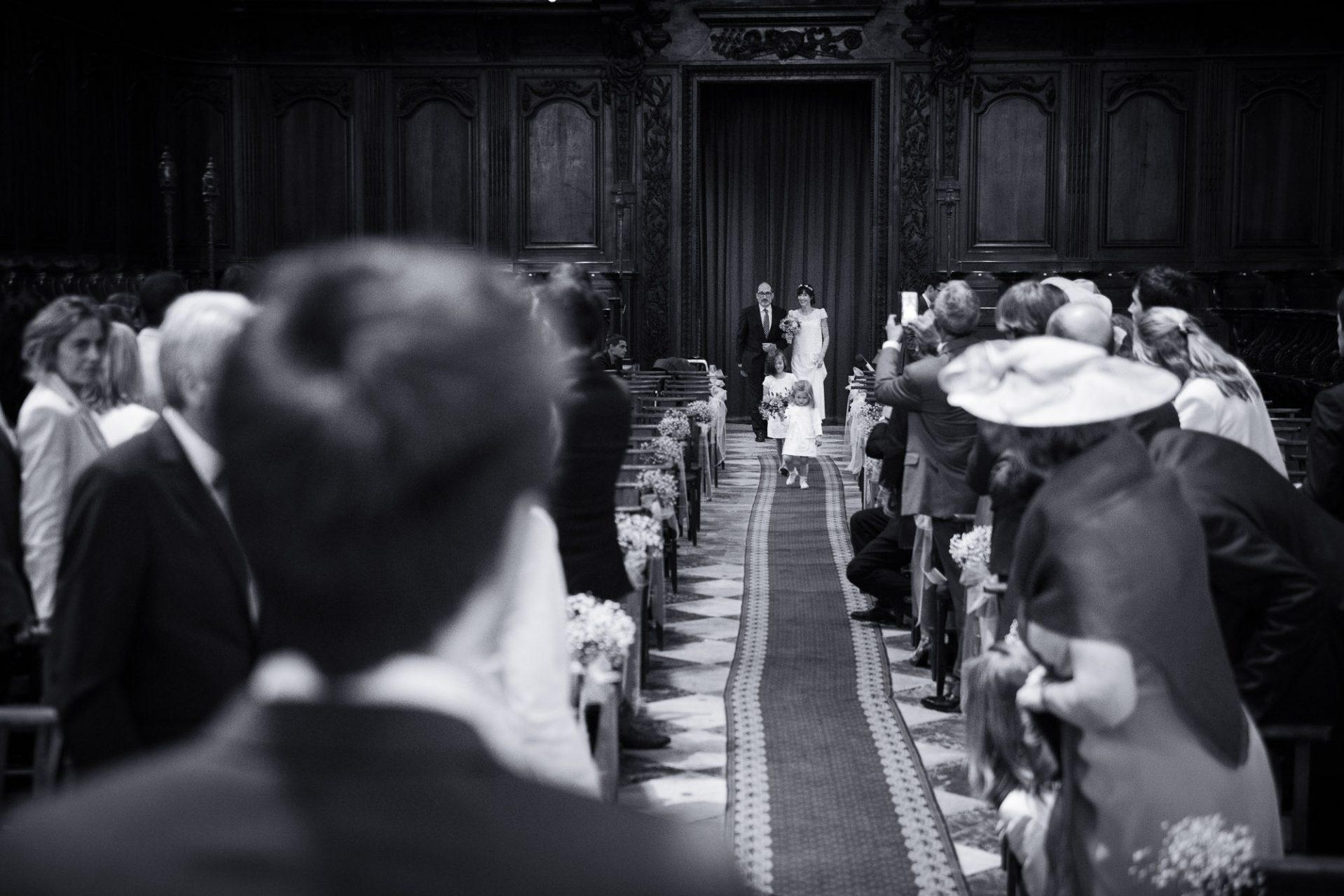 virginie demorget photographe mariage-94